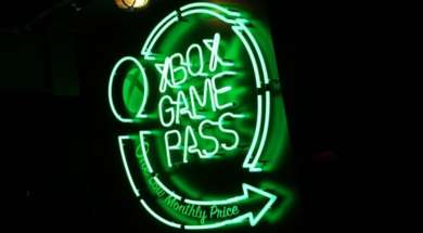 Xbox_Game_Pass_Ultimate_11