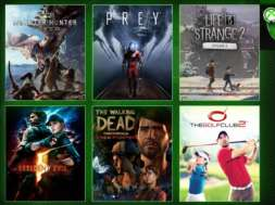 Xbox_Game_Pass_kwiecień_2019_2