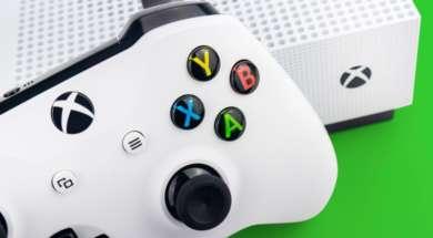 Xbox_One_S_All_Digital_3