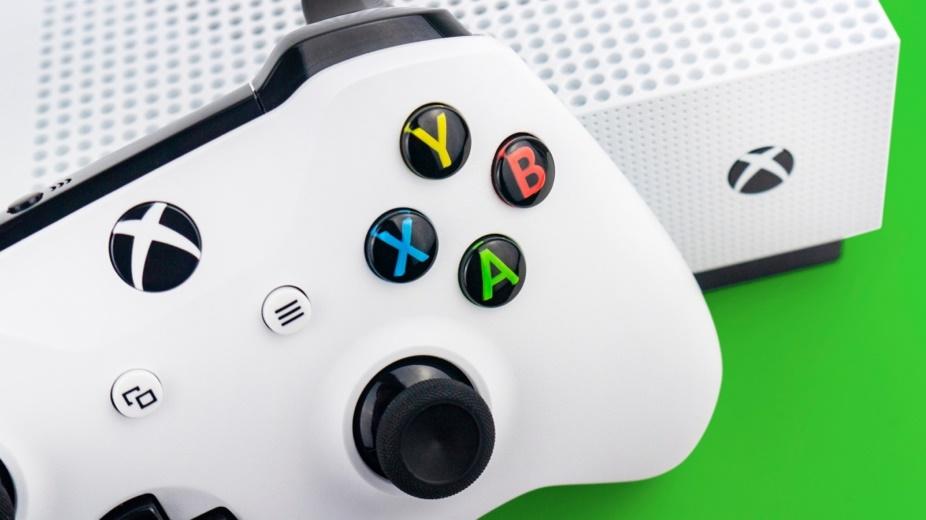 Beznapędowy Xbox One S All Digital – wkrótce prezentacja?