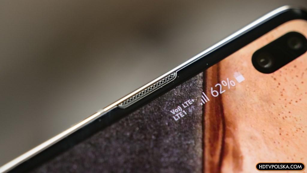 Dwa miesiące z Galaxy S10 Plus. Smartfon kompletny