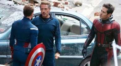 Avengers_Koniec_gry_rekord_Avatar_1
