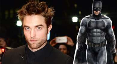 Batman_Robert_Pattinson_1