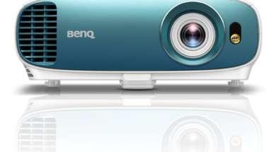 BenQ_TK800M_ premiera