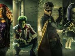 DC_Universe_streaming_4K_HDR_2