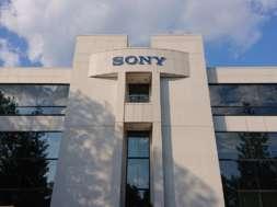 Test Sony ZG9 8K Londyn