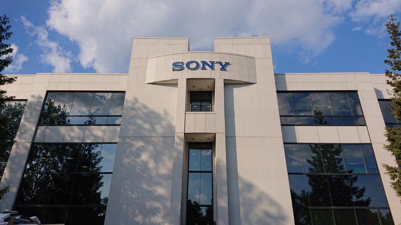 Sony ZG9 8K – czy będzie rekord jasności HDR?