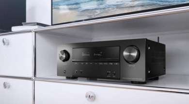 Denon_amplitunery_Dolby_Atmos_DTSX_eARC_Airplay_2_1