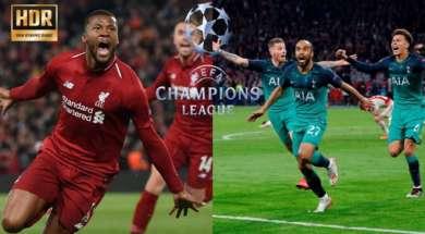 Finał_Champions_League_VR_HDR_1