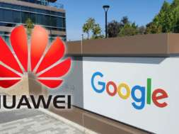 Google_Huawei_Android_2
