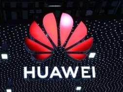 Huawei_8K_TV_5G