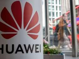 Huawei_8K_TV_5G_wrzesień_1