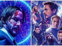 John_Wick_3_Avengers_Koniec_gry_Avatar_2