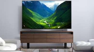 LG_Sony_OLED_TV_taniej_1