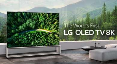 LG_telewizory_8K