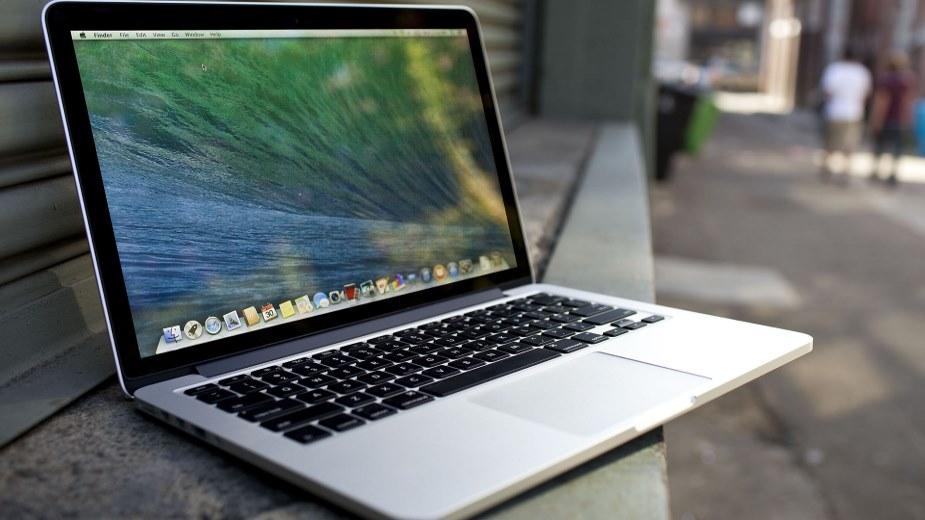 Apple MacBook Pro i iPad Pro z OLED, Samsung dostawcą?