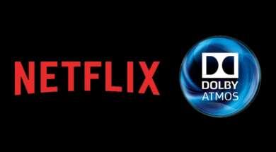 Netflix_lepszy_dźwięk_5.1_Atmos_11