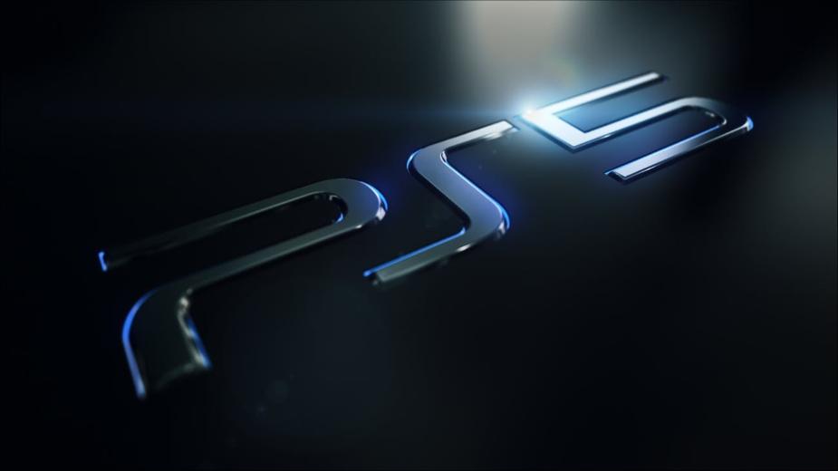 PS5: Sony pokazuje jaką różnicę szybkości zapewni SSD