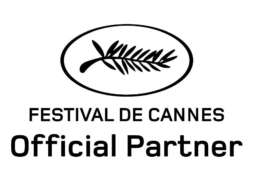 Panasonic Cannes