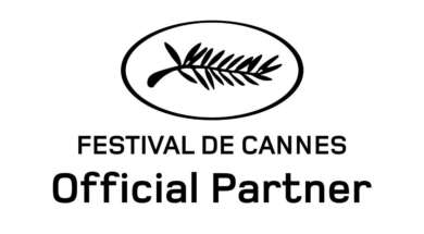 Panasonic Cannes