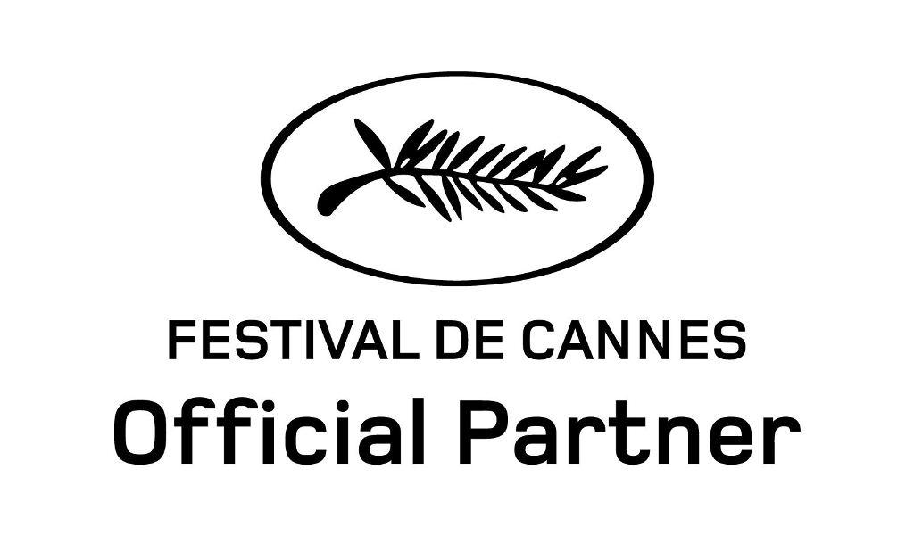 Panasonic oficjalnym partnerem Festiwalu w Cannes