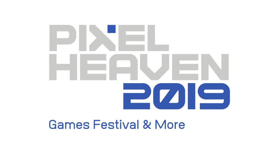 Wielkie święto retro-gier w ten weekend: Pixel Heaven 2019