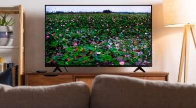 Połowa_posiadaczy_4K_TV_nie_ogląda_4K_1