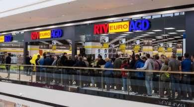 Promocja euro rtv agd