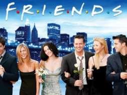 Przyjaciele_Netflix_WarnerMedia_1