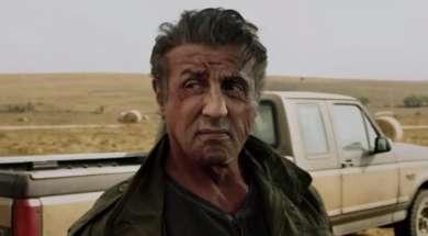 Rambo_5_ostatnia_krew_zwiastun_2