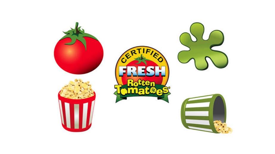 Koniec trollowania ocen filmów? Rotten Tomatoes wymaga biletu
