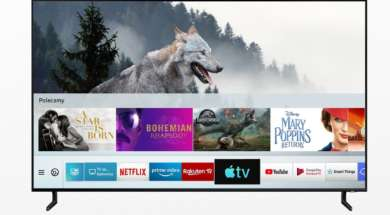 Samsung-SmartTV-aplikacja-AppleTV