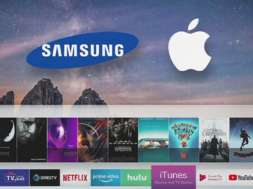Samsung_Apple_TV_Airplay_2_pełna_lista_Smart_TV_1
