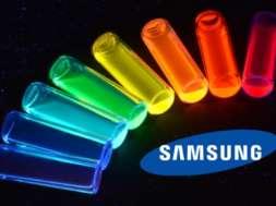Samsung_QD_OLED_produkcja_opóźniona_2