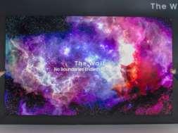 Samsung_The_Wall_Sony_Crystal_LED_najlepsze_ekrany_3