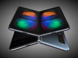 Samsung_wkrótce_naprawi_Galaxy_Fold