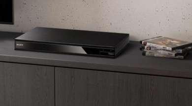 Sony_UBP-X800M2_odtwarzacz_4K_Dolby_Vision_1
