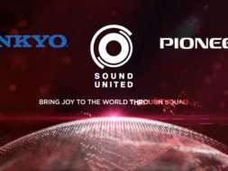 Sound_United_Onkyo_Pioneer_11