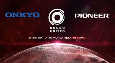 Sound_United_Onkyo_Pioneer_11