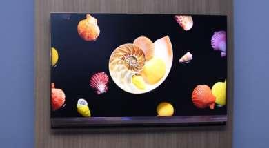 Telewizory_podwójne_panele_LCD_1