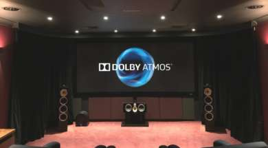 Universal_Music_Dolby_Atmos_utwory_1