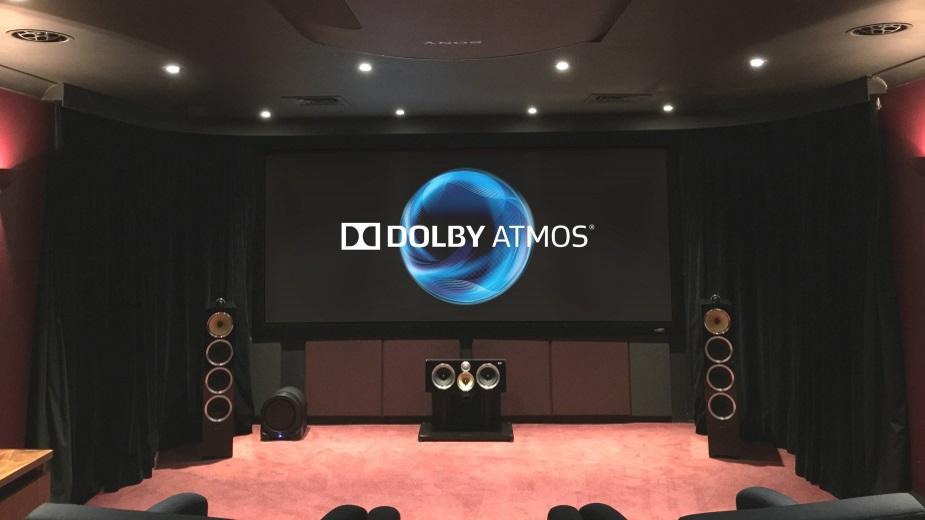 Universal Music udostępni tysiące utworów w Dolby Atmos