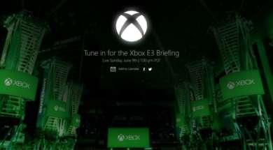 Xbox_E3_14_gier_ekskluzywnych_1