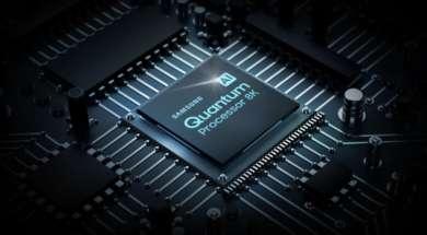 Q950R premiera qled8k-procesor-quantum8K