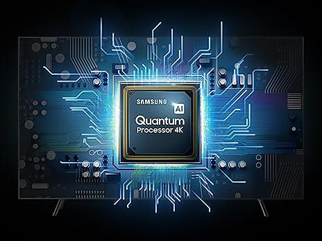 quantum-processor-4k