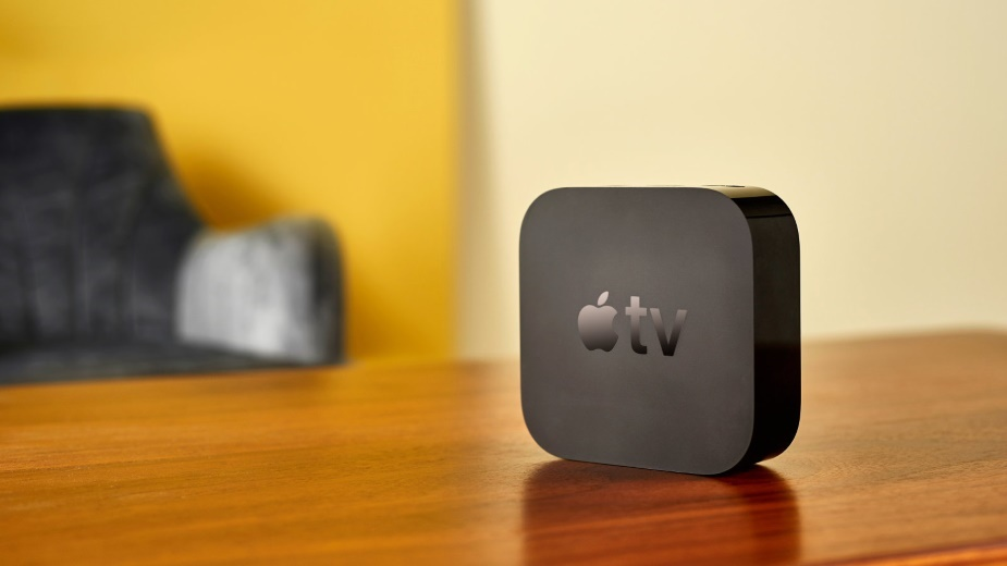 Apple TV: tvOS 13 wprowadzi picture-in-picture