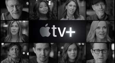 Apple_chce_walczyć_z_Netflix_o_Oscary_1
