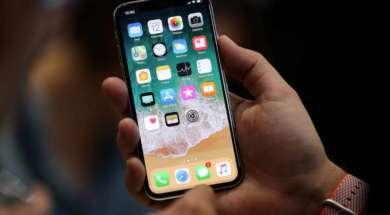 Apple_iPhone_2020_wszystkie_modele_OLED_2