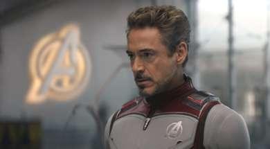 Avengers_Koniec_gry_znowu_w_kinach_rekord_Avatara