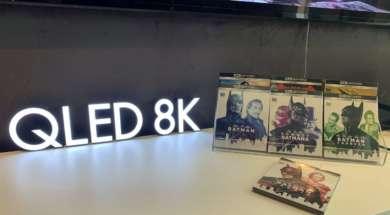 Batman kończy 80 lat. Premiera wydań 4K UHD Blu-ray (22)